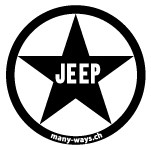 Jeep | Many Ways